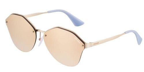 20 lunettes de soleil miroirs pour en mettre plein la vue   « Beauty ... ae9571afb13b