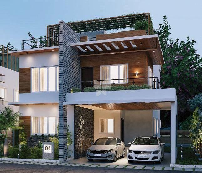 Dream house casasminimalistas also image result for modern bedroom design build my new home rh pinterest