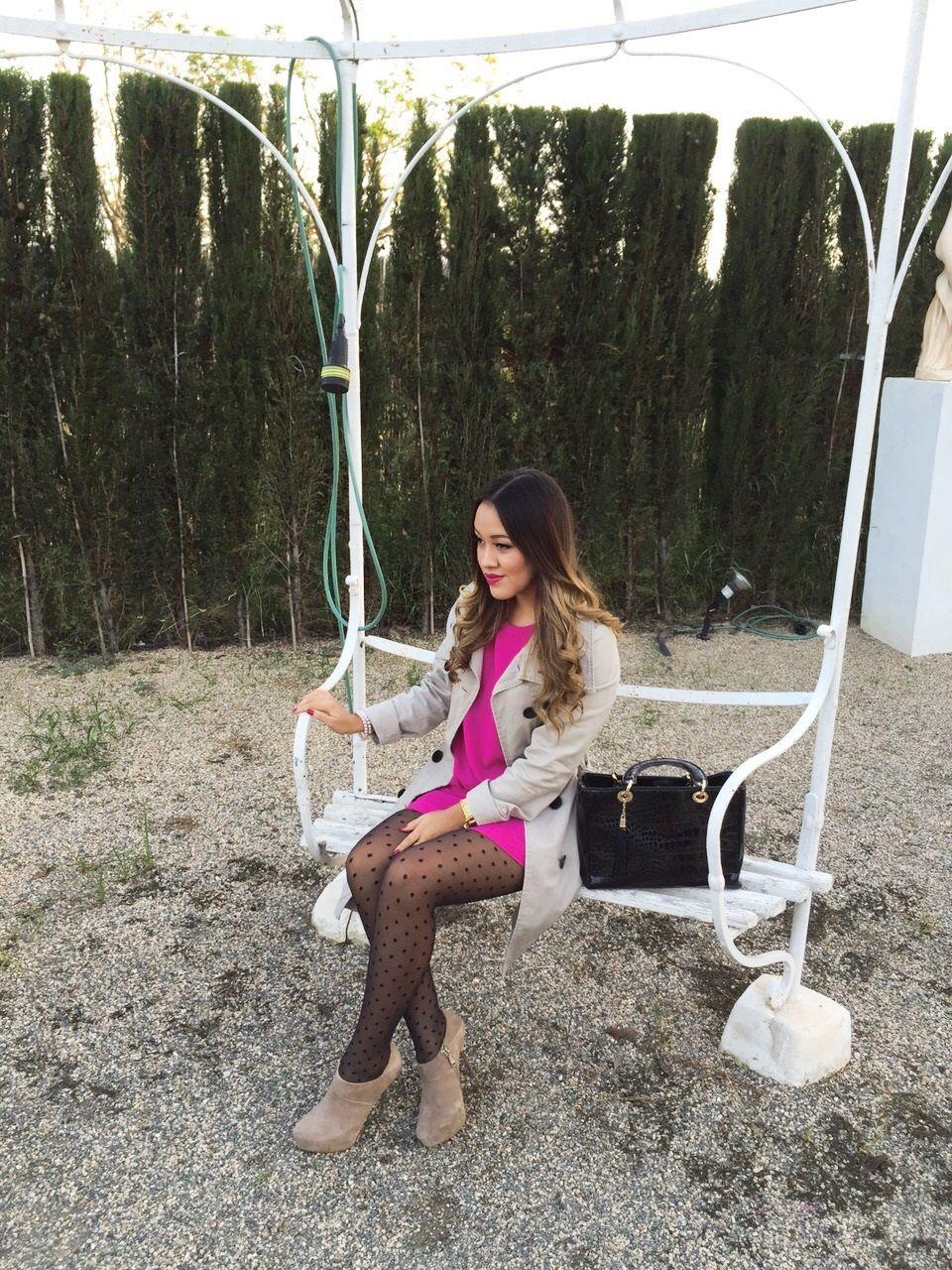 Katheryn astrid blog