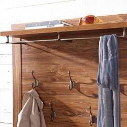 Photo of Wardrobe sets & compact wardrobes