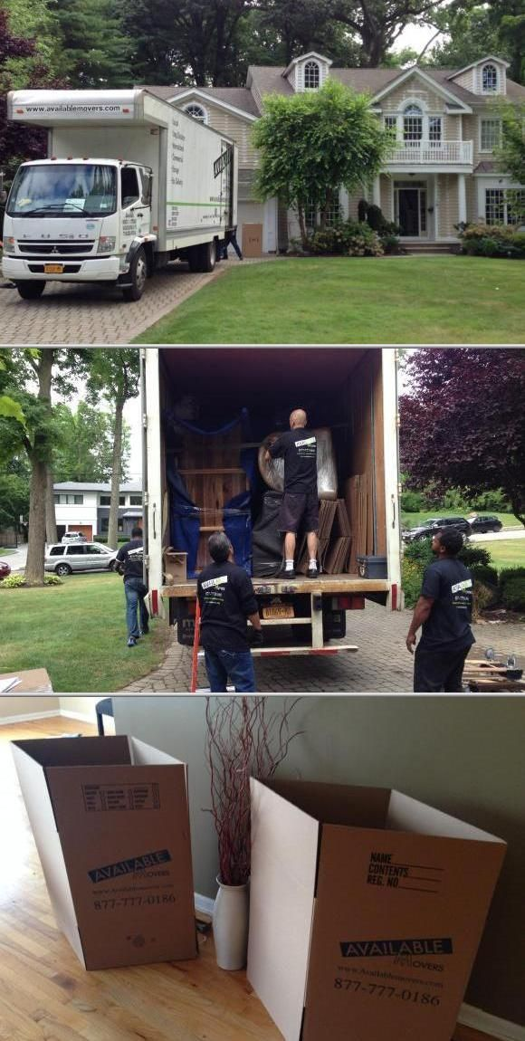 Moving Services Moving Services Office Relocation Moving Helper