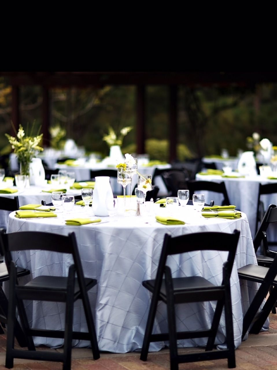 chair cover rentals dallas texas slip covered black garden folding in tx 214 484 2489