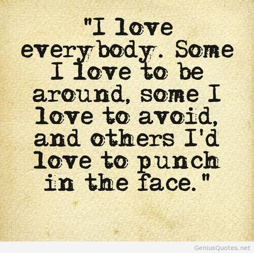 Pin By Leslie Smith On Quote Funny Quotes Quotes Words