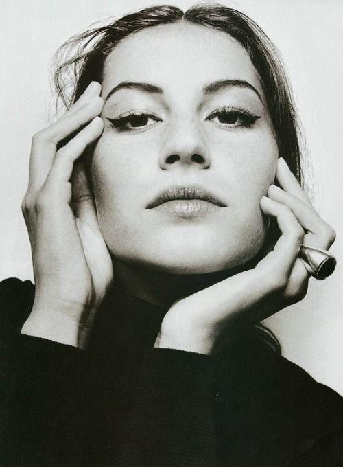 """""""Maria Callas"""""""