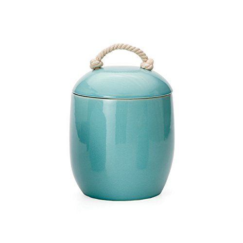 Torre & Tagus Cape Canister, Large Torre & Tagus http://www.amazon.com/dp/B00L4GA5RC/ref=cm_sw_r_pi_dp_Lsj-ub0369TXS