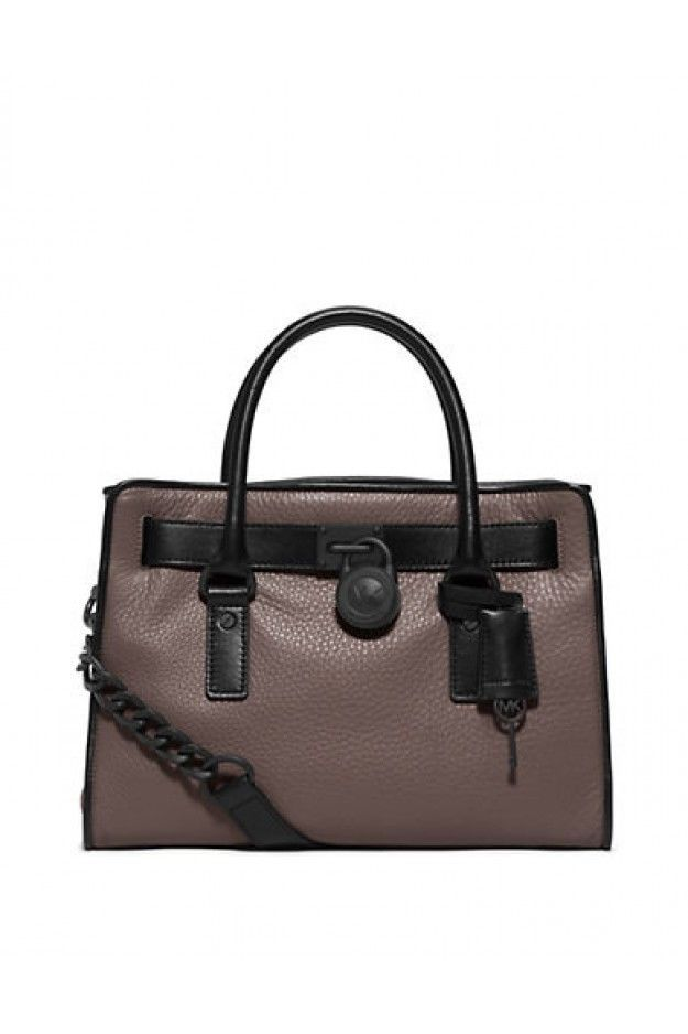 US $288.00 New with tags in Clothing, Shoes & Accessories, Women's Handbags & Bags, Handbags & Purses
