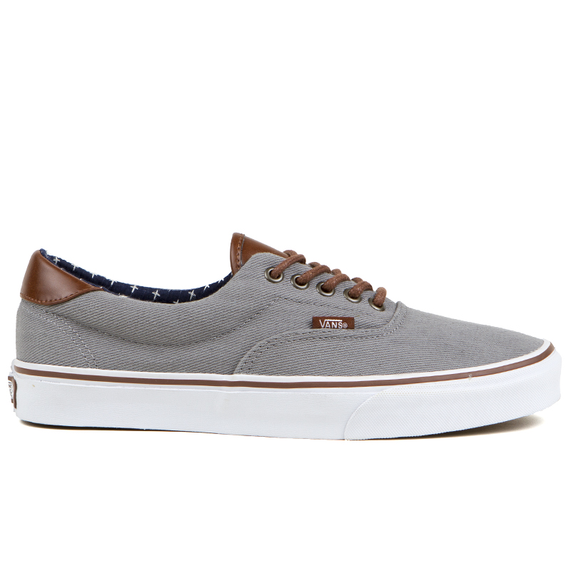 5e2d231aad5b08 Vans Classics Era 59 Mens Shoes