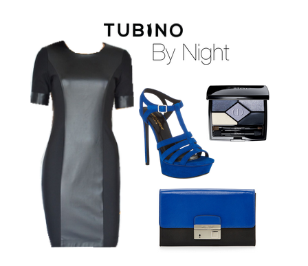 http://tubino.nl/shop/kokerjurken/coco-black-dress-2/