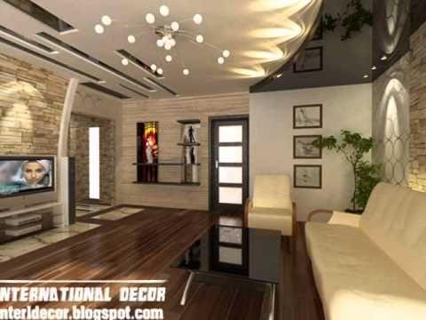 Ceiling Interior Design 2014 Latest Photos  Httpnews Brilliant Living Room Design 2014 Inspiration Design