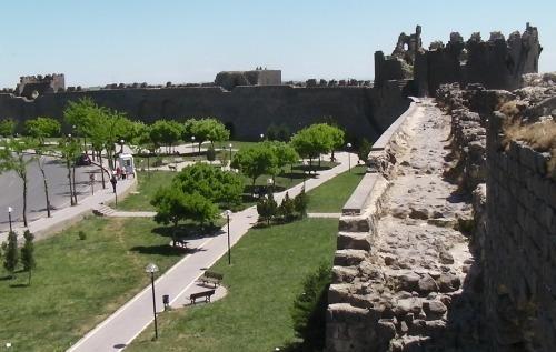 ##diyarbakir ¦ Diyarbakır diyarbakir diyarbakir: ... http://dlvr.it/CTnT98