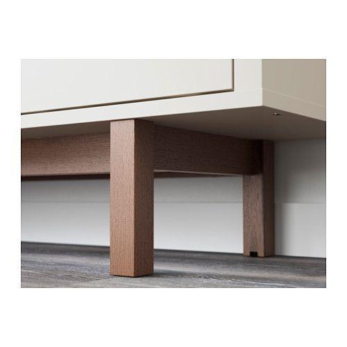 Tipo De Artesanato Que Mais Vende ~ STOCKHOLM Aparador beige IKEA Ideas para el hogar
