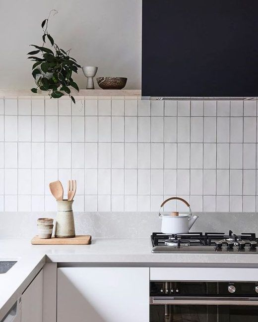Vertical Subway Tile vertical. fresh ideas for the subway tile | simply grove | kitchen