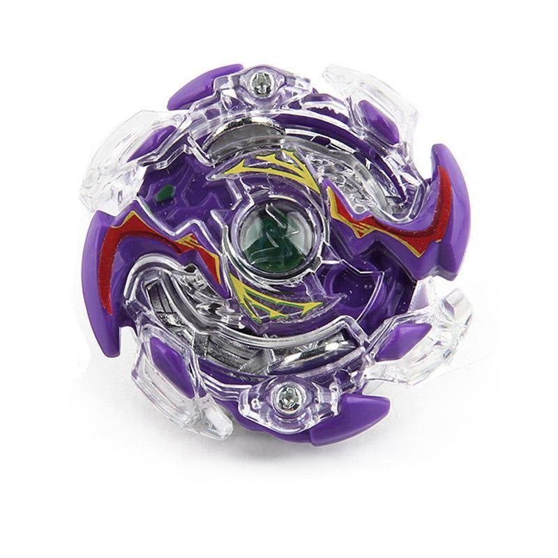 New 18 Style Beyblade Burst Toys Arena Beyblades Toupie Beyblade Metal  Fusion Avec Lanceur God Spinning 6a0e624fa8