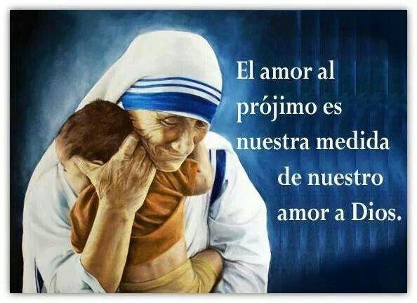 Pin De Miranda En Madre Teresa De Calcuta Pinterest Madre Teresa
