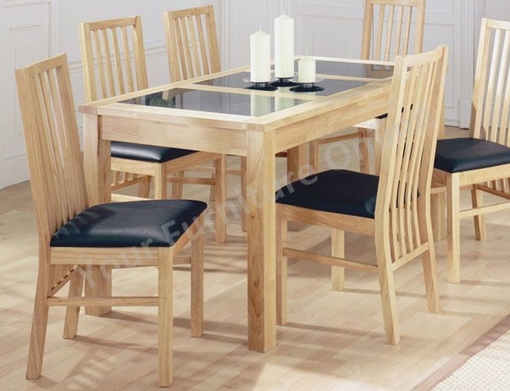 Granite Dining Room Furniture New Image Result For Wood And Granite Dining Table  Furniture Designs Design Decoration