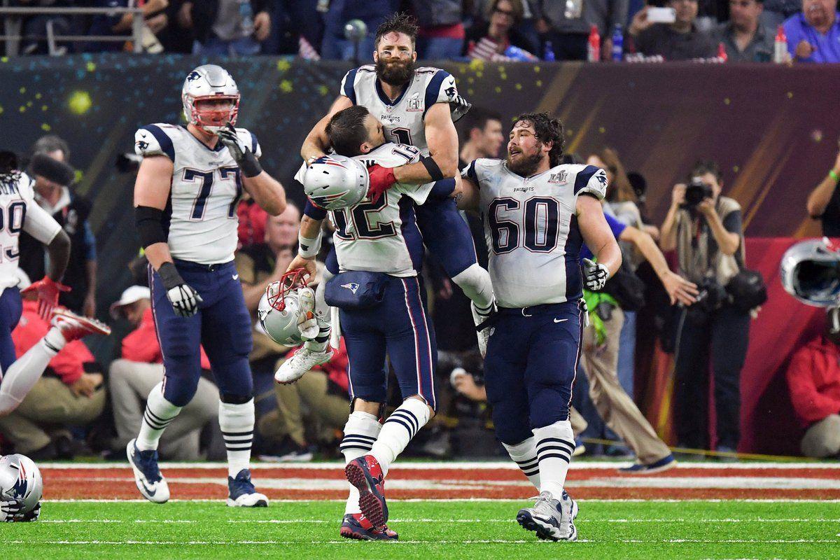 4 Twitter New England Patriots Logo New England Patriots England Patriots