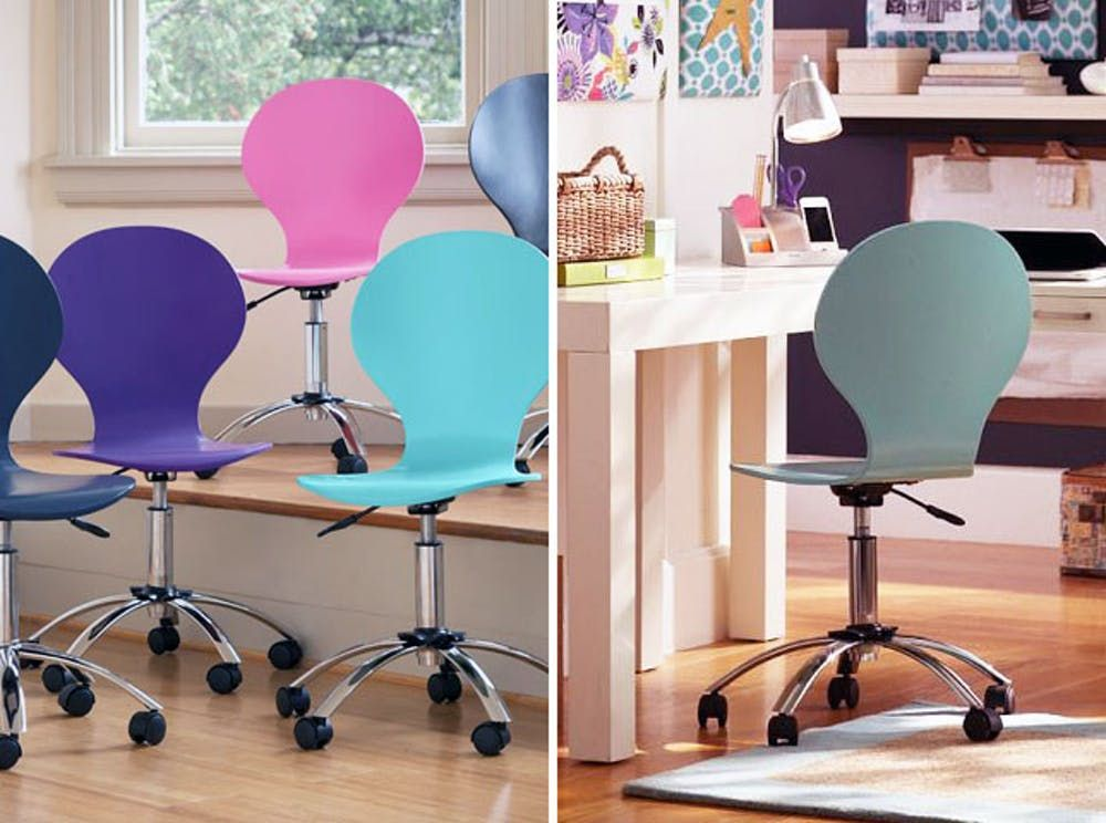 20 Delightful Desk Chairs Chair Kids Desk Chair Desk Chair