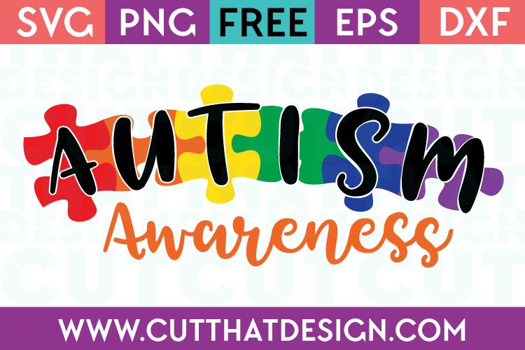 Pin On Autism Awareness