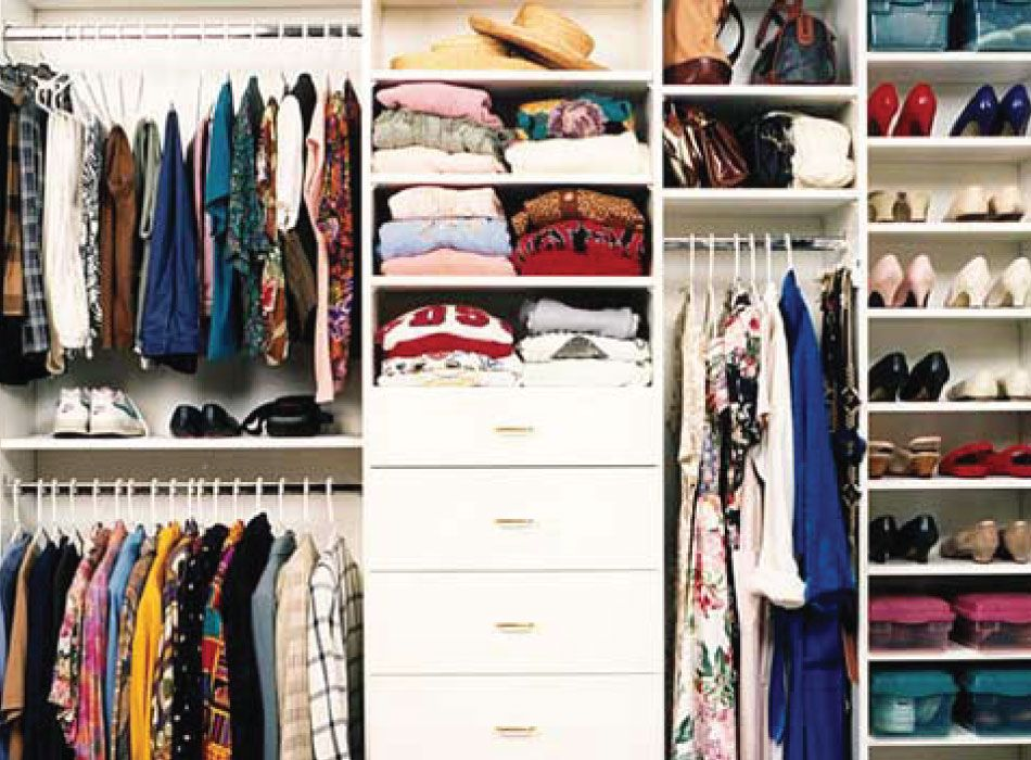 Attractive Closet Crafters   Welcome To Closet Crafters   Santa Rosa, Windsor, Rohnert  Park,