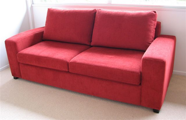 Mini Couch for Bedroom- Bedroom Sofas, Couches & Loveseats ...