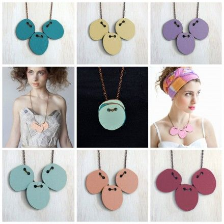 emiti-disc-reversible-necklace-handmade