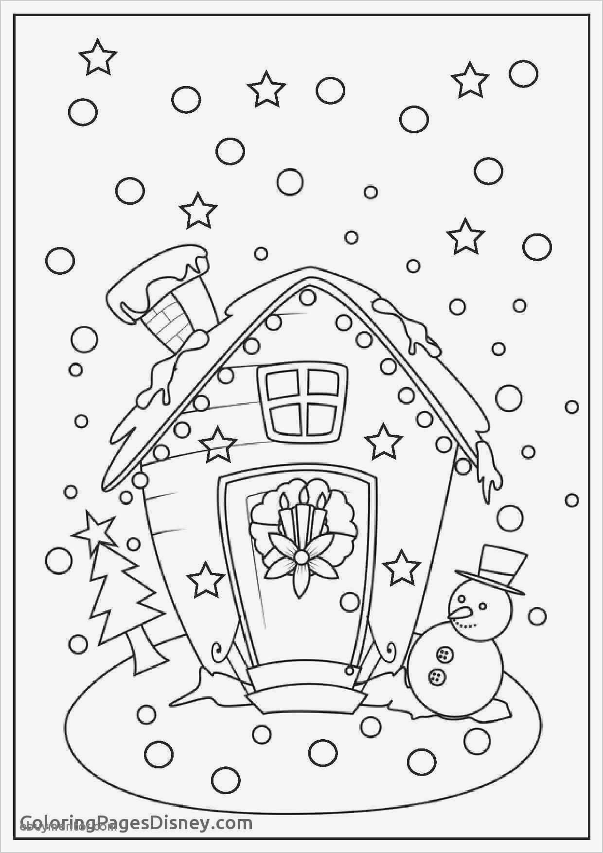 10 New Colouring Pages Christmas Printable Christmas Coloring