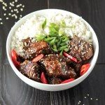 Just added my InLinkz link here: http://www.adishofdailylife.com/2015/04/strawberry-recipes-foodiefridiy-no-41/