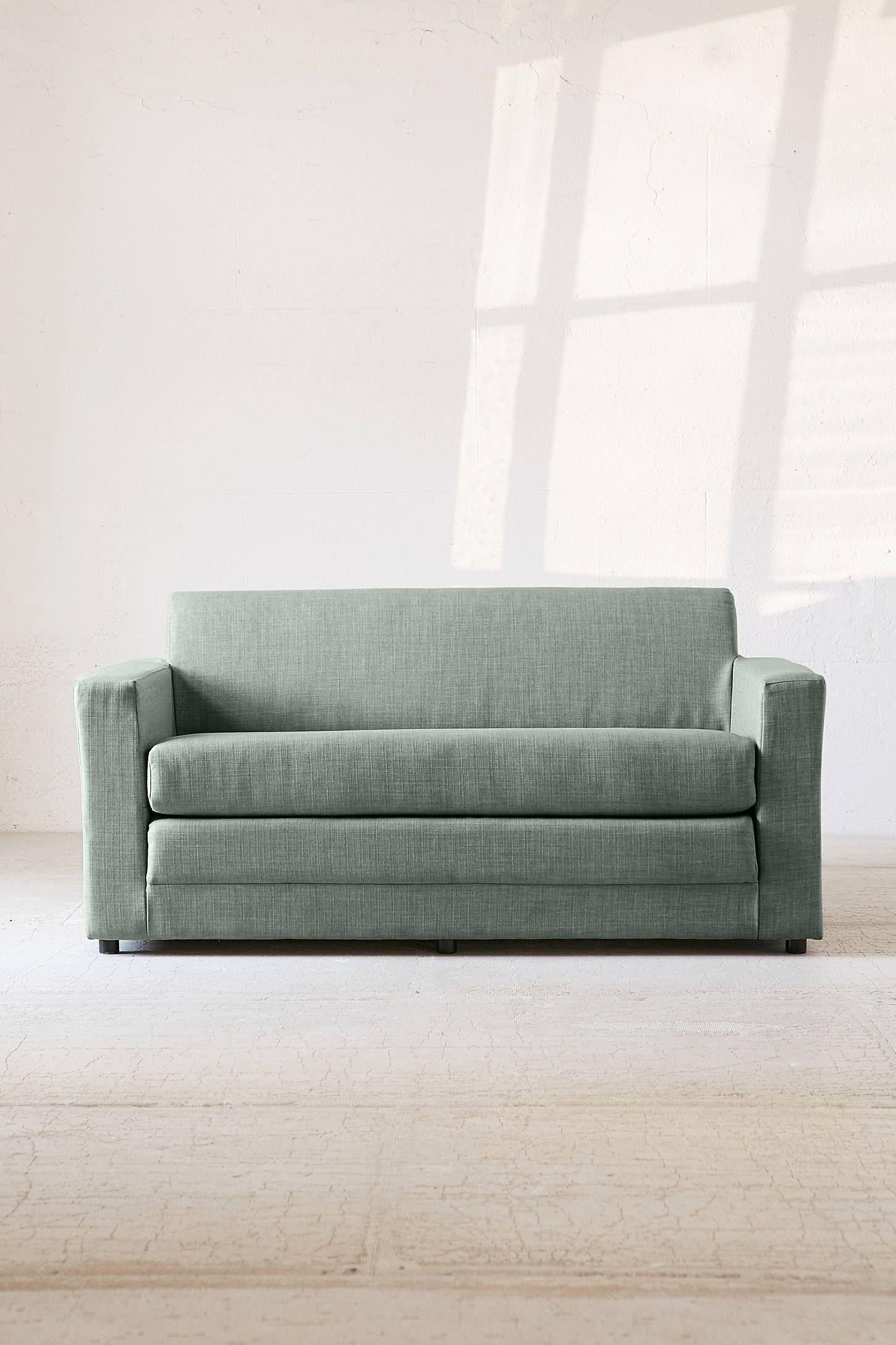 Anywhere Sleeper Sofa images