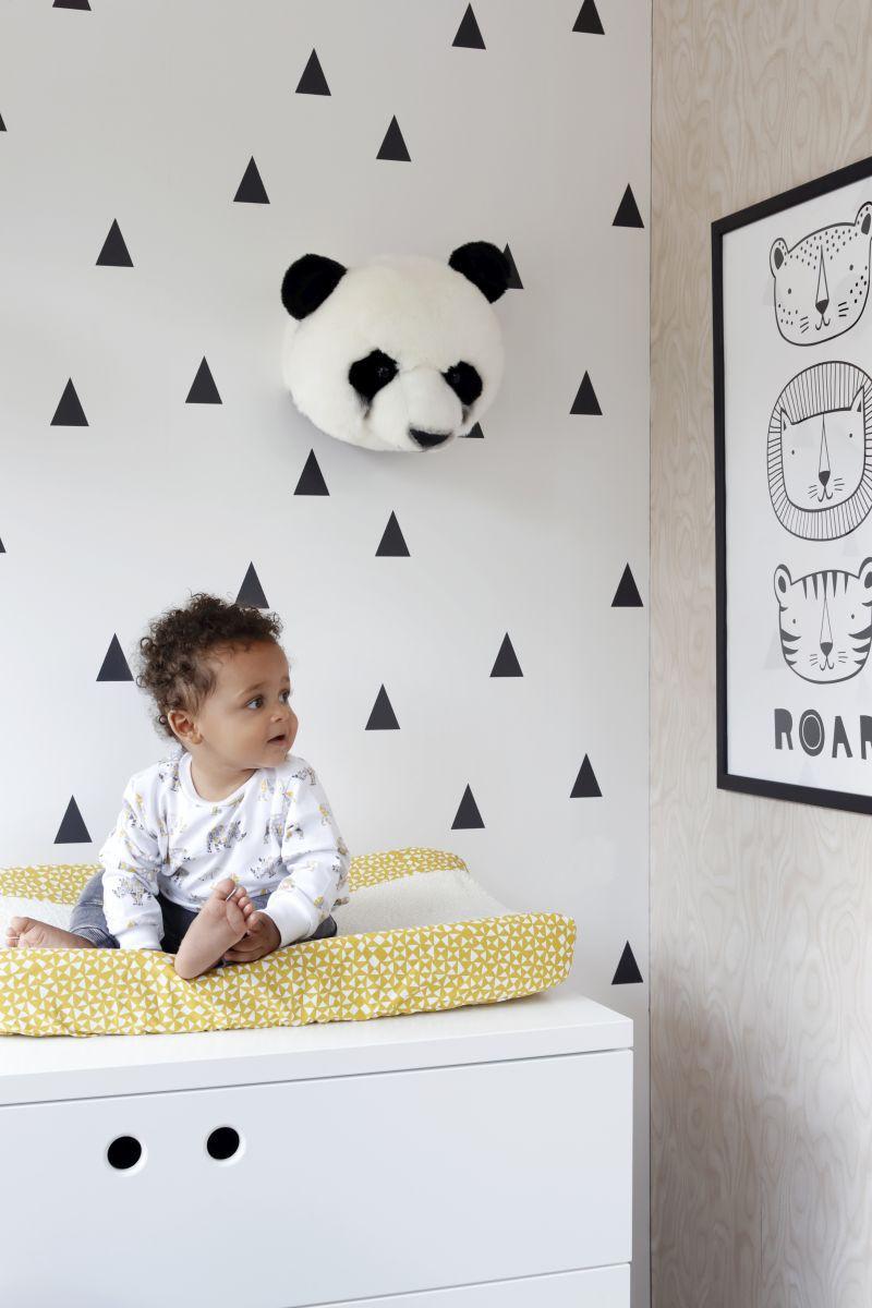 Pin von Patrycja auf Til Zimmer in 2020 Kinderzimmer