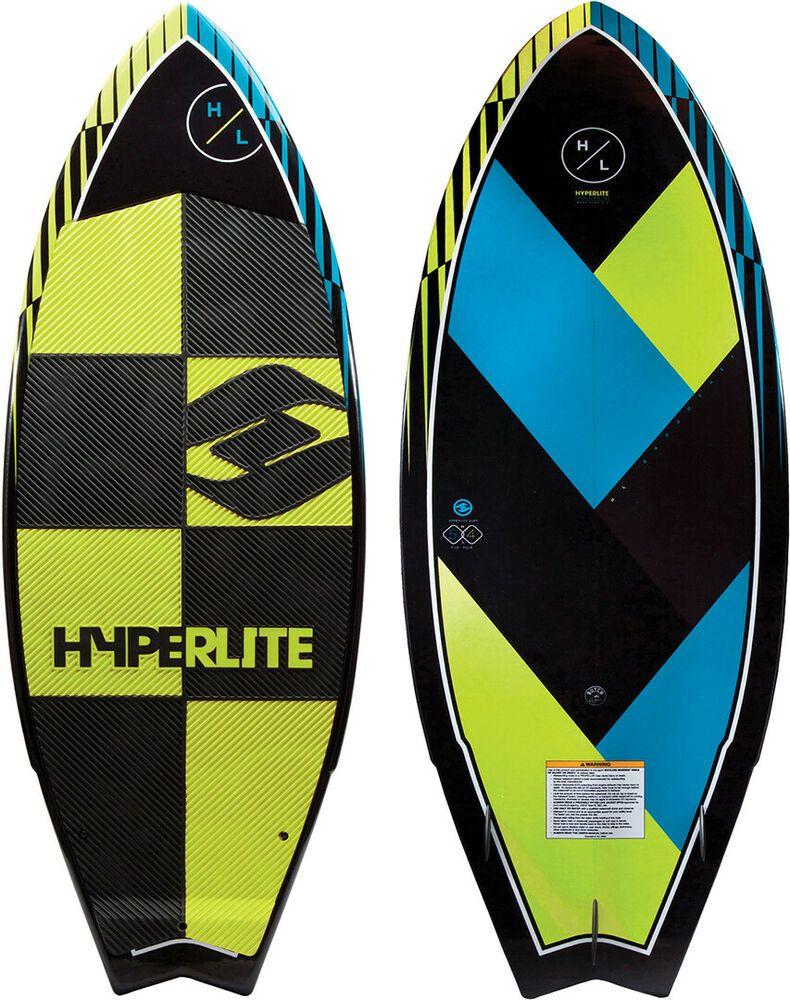 Bekleidung Handschuhe Handschuhe Neopren High Ten Palm 3mm Kanu Surfen Kite SUP Tauchen Wassersport