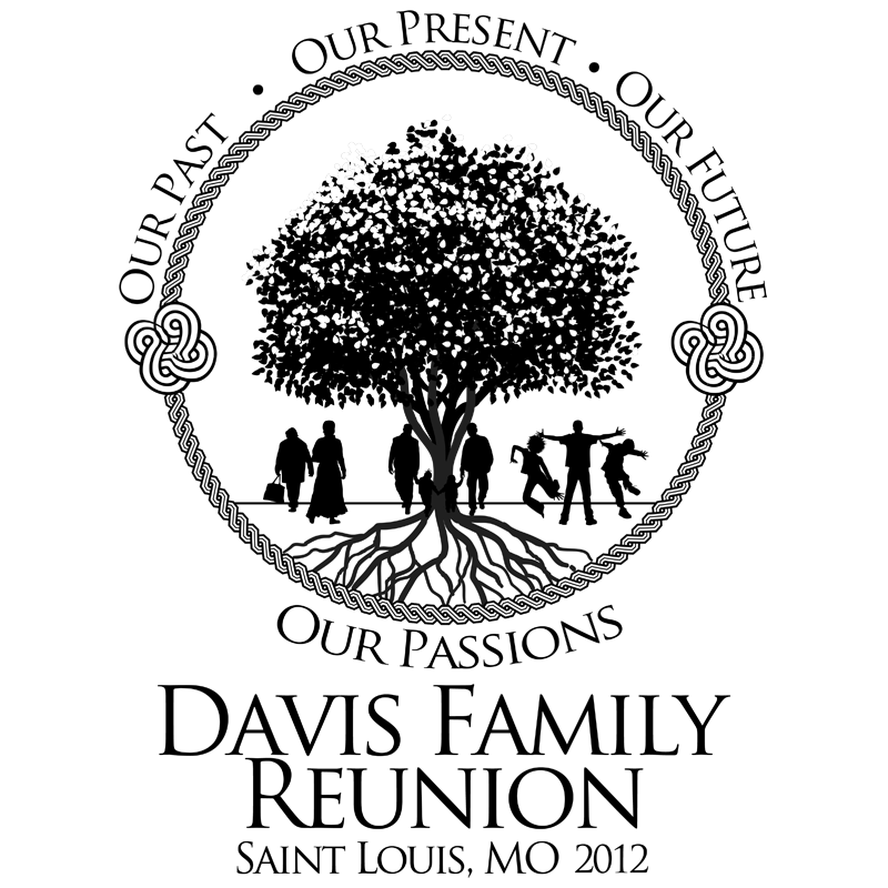 c15d3ccc7 family reunion t-shirts ideas | Go Back > Gallery For > Black Family  Reunion Logos