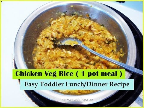 Curry recipe for 12 month old httprecipe 123spot2017 curry recipe for 12 month old httprecipe 123spot baby food forumfinder Image collections