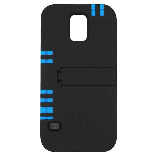 IN1 - Galaxy S5 Multi-Tool Utility Cell Phone Case with Tools