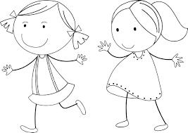 El Ele Tutuşan çocuk Yapmak Ile Ilgili Görsel Sonucu Sanat