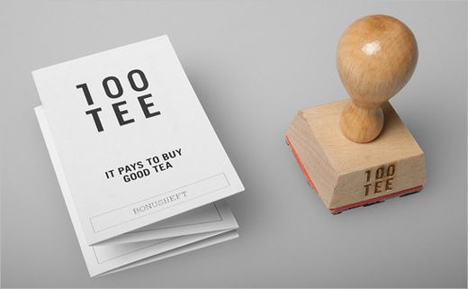 100-tee-tea-corporate-logo-identity-design-german-minimalism-Bauhaus-graphics-packaging-7