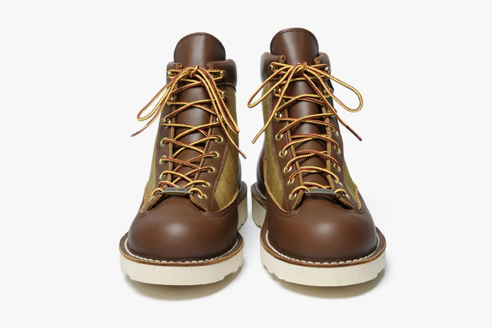 1000  images about shoes on Pinterest | Women&39s hiking boots