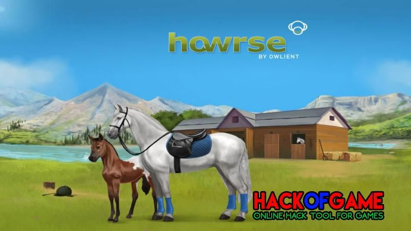 Howrse Hack 2019, Get Free Unlimited Passes To Your
