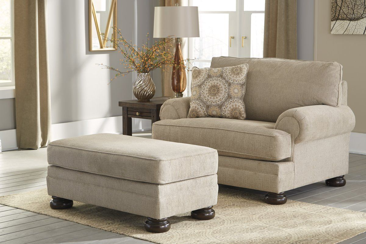 Best Quarry Hill Armchair Living Room Chairs Chair And A 400 x 300