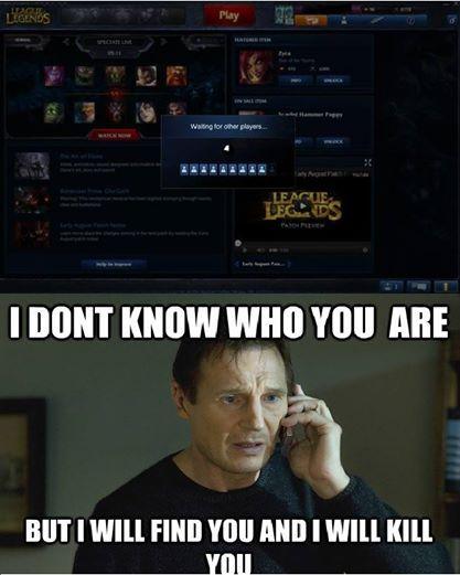 League Of Legends Epic Memes Lol League Of Legends League Memes League Of Legends Memes