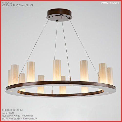 Wayfair Canada Living Room Lamps Di 2020 Modern