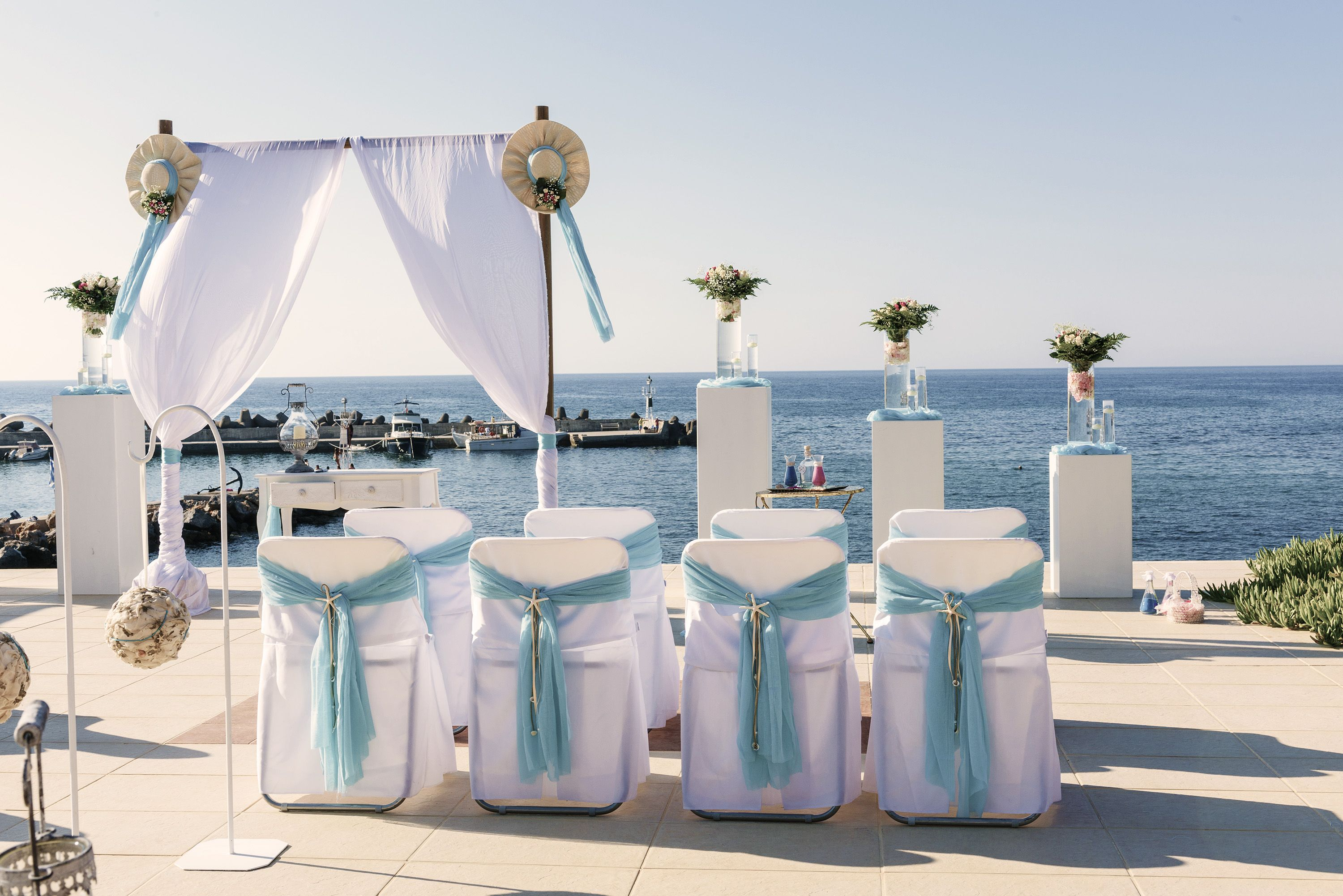 Dorable Starfish For Wedding Decorations Pictures - Wedding Idea ...