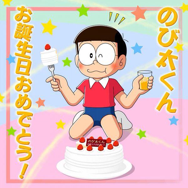Doraemon Doraemon Imaginary Friend Fan Art