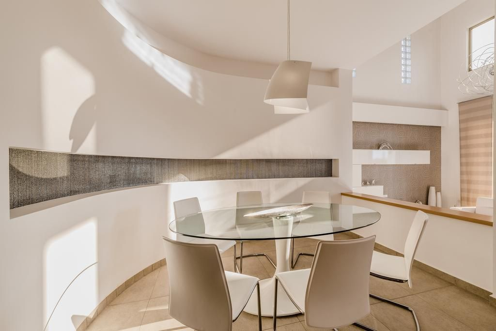 Gallery image of this property Hotel, Rhodes hotel, Villa