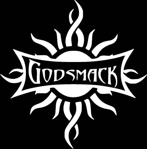 Godsmack something different ringtone