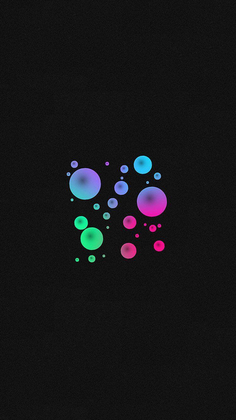 Pin By Melissa Begody On Colors Match Set Iphone Wallpaper Art Wallpaper Illustration Art