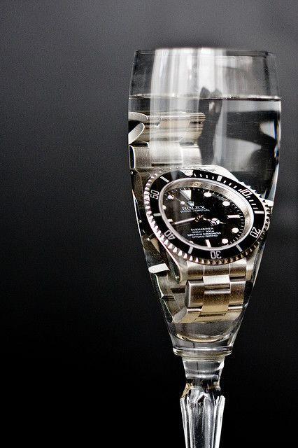 #Gentlemen's #Watches @ #accessories