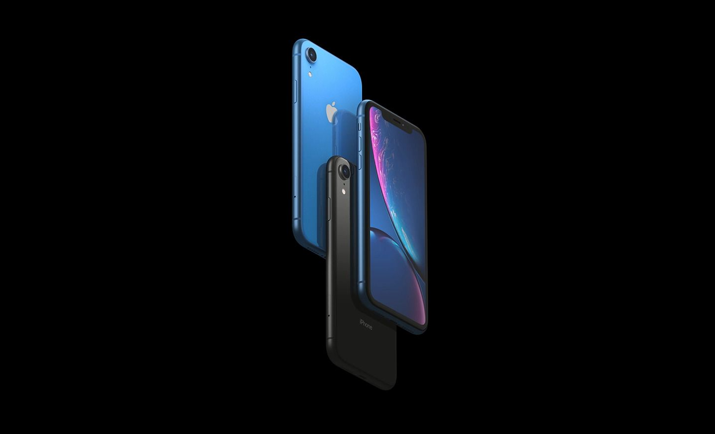 Pin by apple wholesale store on buy iphone xr at the
