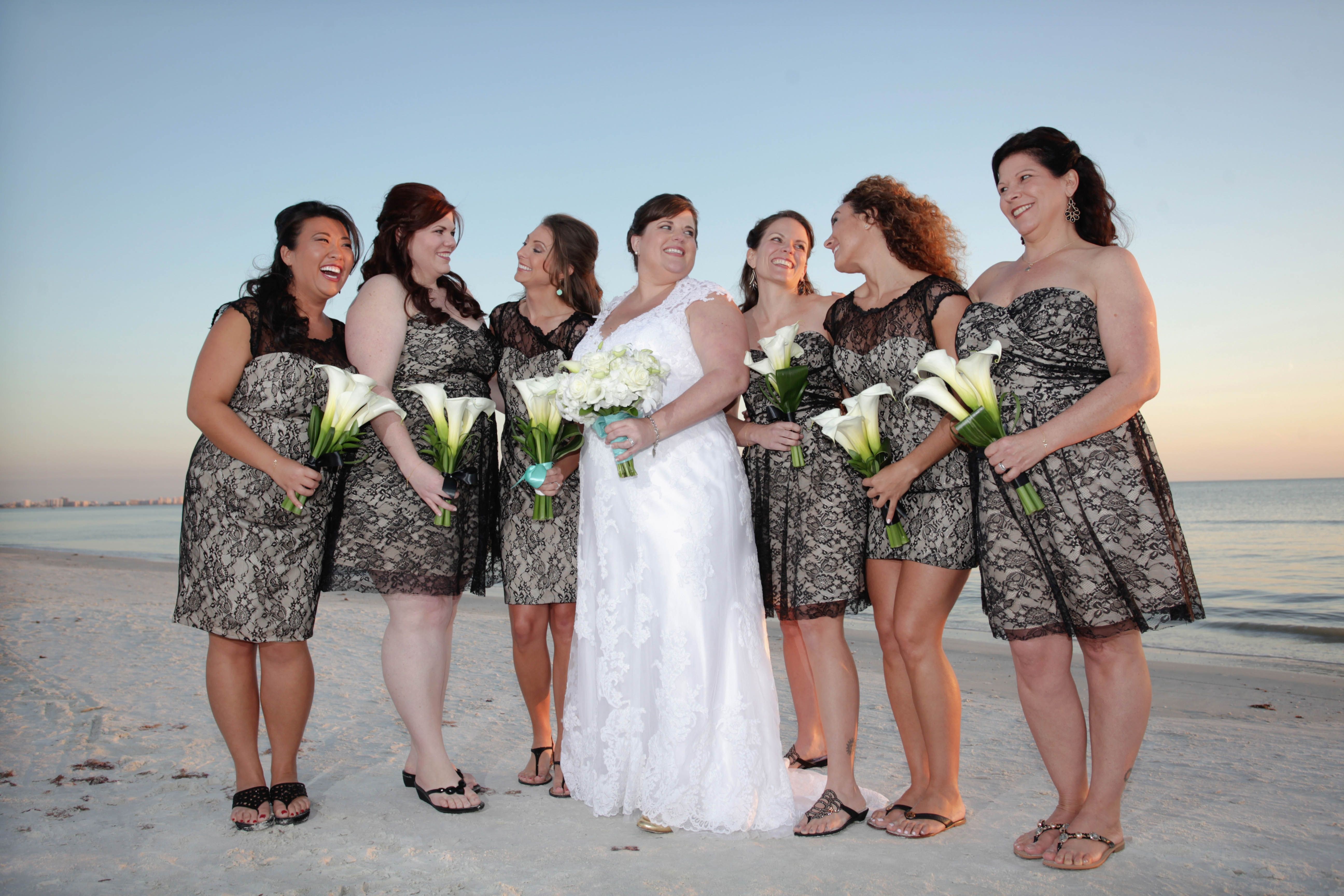 Pin On Fort Myers Weddings