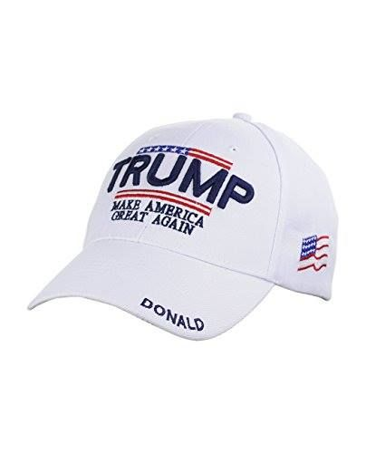 http://ift.tt/2tZd50y Shop https://goo.gl/5LtJ3a  #America #Cap #Donald #Flag #Great #NYFASHION101 #Trump #USA #Velcro NYFASHION101 Donald Trump Make America Great Again USA Flag Velcro Cap  Description  Check Store Price https://goo.gl/5LtJ3a http://ift.tt/2tZd50y