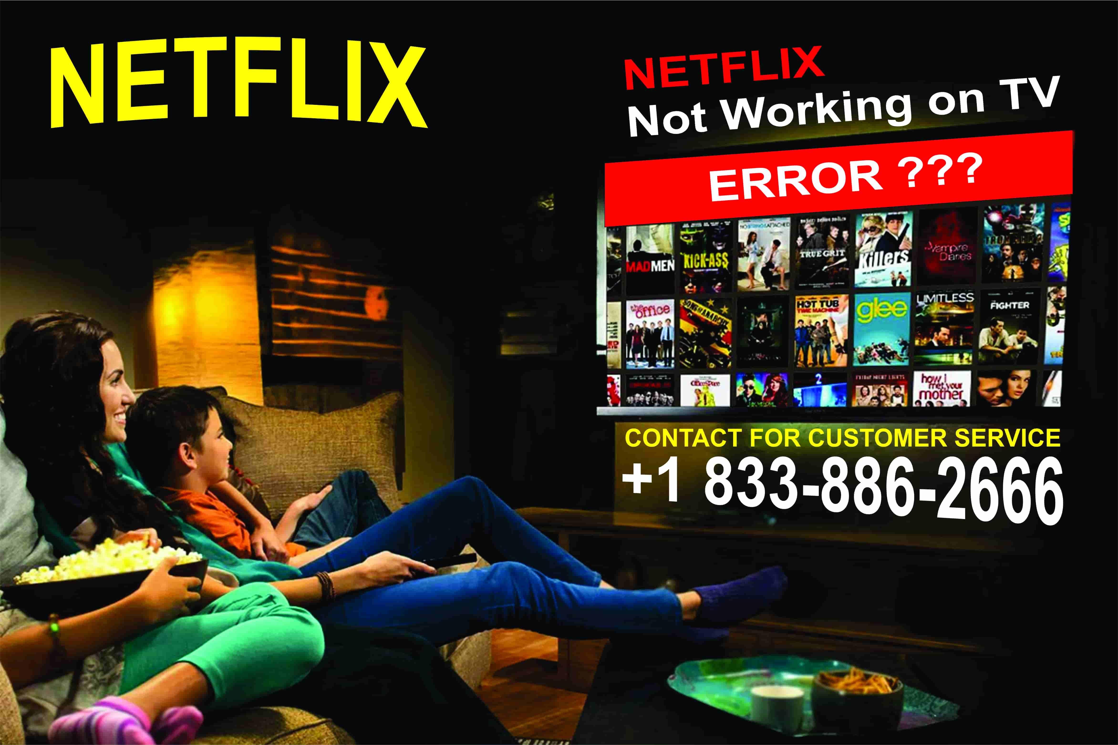 1a464d7042fa20d4e1b373dfa342f9af - How To Get Netflix App On Samsung Smart Tv